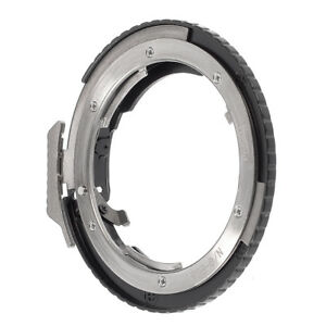 Mount-Adapter-Ring-F-Nikon-G-AI-AF-S-F-Lens-to-Canon-EOS-EF-EF-S-7D-6D-5D-II-III