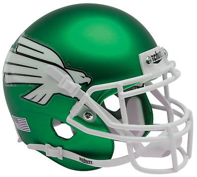 TEXAS LONGHORNS NCAA Football Helmet CHRISTMAS TREE TOPPER