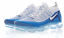Nike-Air-VaporMax-Flyknit-2-0-Men-039-s-Running-Shoes-Sport-Outdoor-Breathable-Sneak thumbnail 2