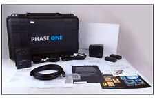 Phase One P45 39M Digital Back H101 fit Hasselblad H1/H2 Alpa 12 TC/Mamiya RZ67