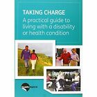 Taking Charge by Agnes Fletcher (Paperback, 2014)