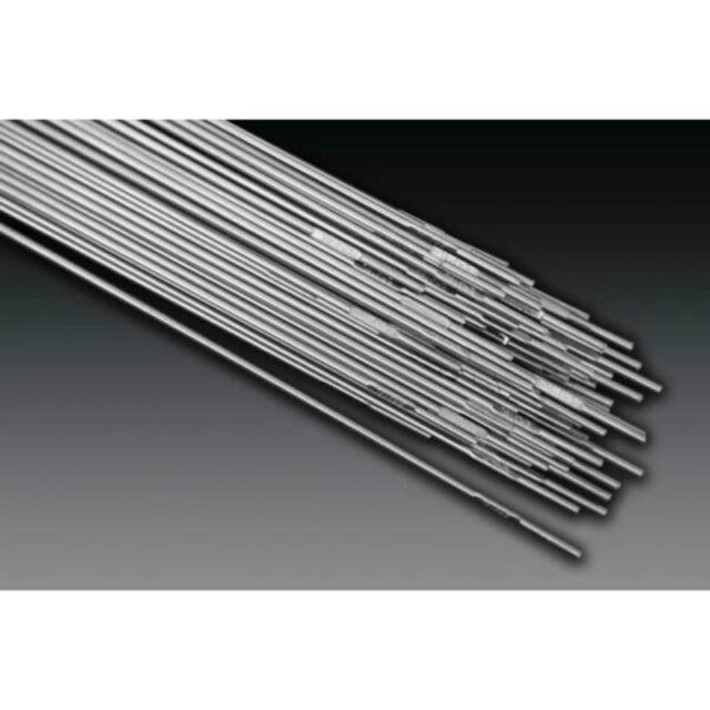 """Hobart ER4043 AluminumTIG Wire 1/16"""" X 36"""" 10 LB BOX (4043116x36)"""