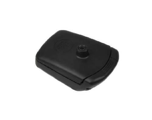 DeLonghi Nescafè contenitore portacapsule Dolce Gusto Lumio Colors EDG325 EDG355
