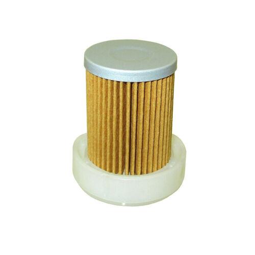 Fuel Filter For Kubota 6A320-59930 Iseki 177410520300 Mitsubishi 31A6200317