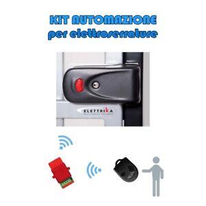 Trousse-Automation-Pour-Serrures-Electriques