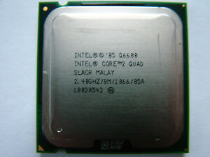 Intel-core-2-quad-q6600-processeur-4-x-2-4-Ghz-1066-MHz-LGA-775-socle