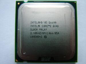 Intel-Core-2-quad-q6600-procesador-4-x-2-4-GHz-1066-MHz-LGA-775-zocalo