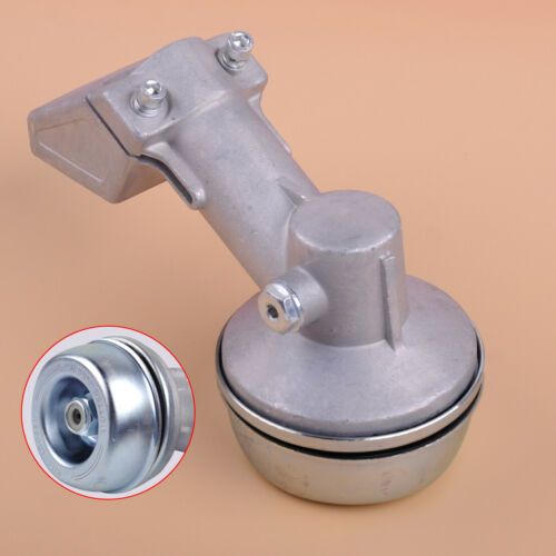 Winkelgetriebe Getriebe Getriebekopf für Stihl FS120 FS200 FS250 41376400100 tp