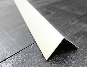 Saa Aluminium Folded Angle Wall Corner Protector Step
