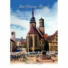 Just Passing Through a German-american Family Saga 9781453544846 Hardback
