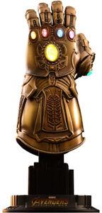 AVENGERS-3-Infinity-War-Infinity-Gauntlet-1-4-Scale-Replica-ACS003-Hot-Toys