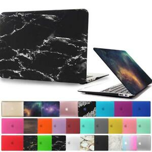 Rubberized-Matted-Hard-Case-Cover-For-Apple-MacBook-Air-Pro-Retina-11-13-15-inch