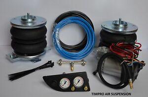 Suspension-Pneumatique-Fiat-Ducato-Citroen-Jumper-Peugeot-Boxer-2006-2019