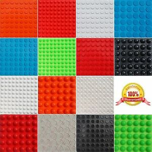Large Amp Small 3m Silicone Rubber Feet Round Bumpons