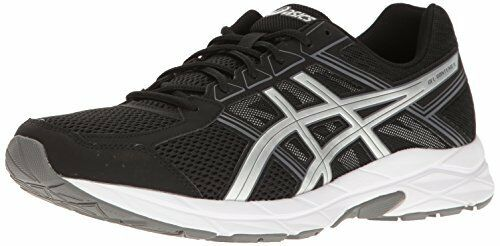 ASICS America Corporation Uomo Gel-Contend 4 Running Shoe- Pick SZ/Color.