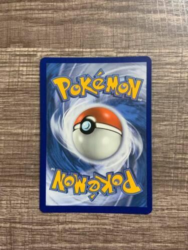 Pokemon Card : Pinsir GX 6/68 Hidden Fates Holo Ultra Rare NM