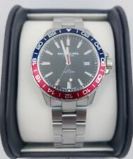 a9c31ad67d7 Raymond Weil Tango Diver Mens Watch - 8260-st3-20001 for sale online ...