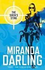 The Siren's Sting by Miranda Darling (Paperback, 2011)