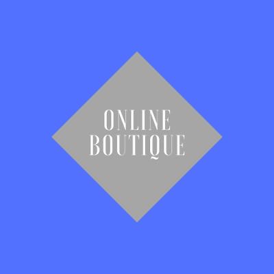 olineboutique13