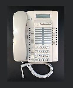BT-Revelation-System-Telephone-New-Office-Phone