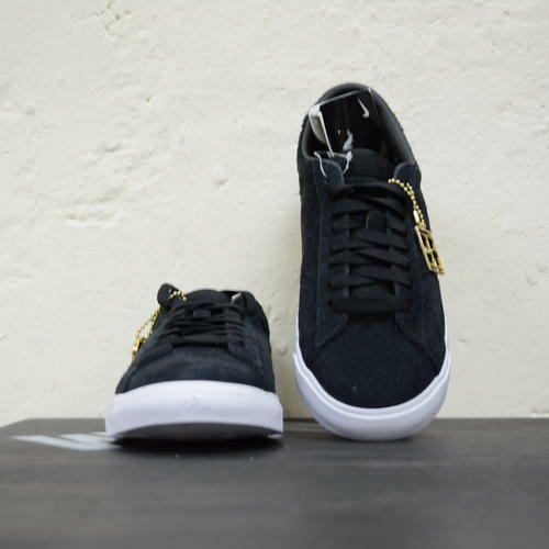 The latest discount shoes for men and women MENS NIKE TENNIS CLASSIC AC SP FRAGMENT SIZE 9 UK NEW