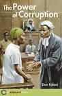 The Power of Corruption by John Hare, Dan Fulani (Paperback, 2006)