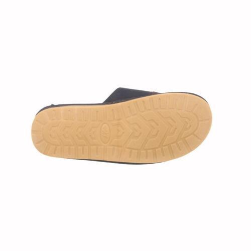 Sheepskin Genuine Leather Men Home Slippers Linen Home Slippers Bedroom Sandals