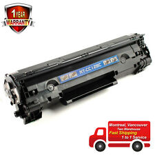 Toner Cartridge for Canon 128 L190 L110 MF4550d MF4580dn MF4880dw MF4770n D560