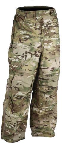 Wild Things Multicam Low Loft Pants Wild Things Tactical 50042