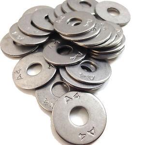 Nuevo 20 X Pequeño Acero de acero pesado deber BPZ Tornillo en ganchos de ojos 30MM