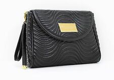 6bb7d774014d item 2 VERSACE BLACK LADIES CLUTCH   HANDBAG   EVENING CLUTCH   BAG  NEW - VERSACE BLACK LADIES CLUTCH   HANDBAG   EVENING CLUTCH   BAG  NEW