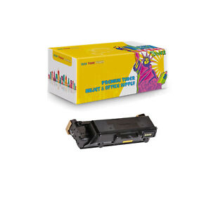 Compatible-106R03624-Toner-Cartridge-for-Xerox-Phaser-3330-WorkCentre-3335