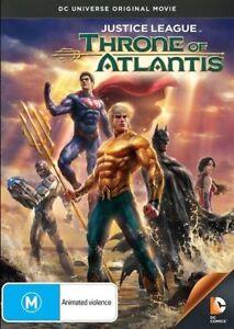 Justice-League-Throne-Of-Atlantis-DVD-2015-DC-Universe-Animated-Movie