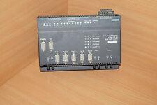 Siemens Simatic S7 6GK1105-2AD10 6GK1 105-2AD10 OSM ITP53  V2.3.0