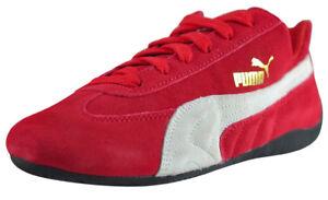Puma Speed Cat SD Trainers : Günstige Adidas Herren Sneakers
