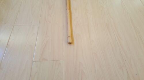 Straight rattan cane rattan stick rattan core 61 inches rattan raw material