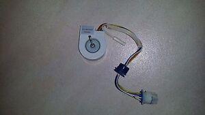 WR60X10074-AP3191003-PS304658-WR60X10307-AP4438809-PS2364950-Evap-Fan-Motor