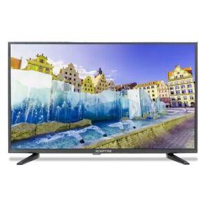 Sceptre-32-034-Class-FHD-1080P-LED-TV-X325BV-FSR