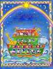 Usborne Children's Bible by Usborne Publishing Ltd (Hardback, 1998)