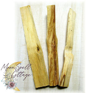 3pc-Palo-Santo-Sustainably-Harvested-Holy-Wood-Sticks-Smudging-Wicca-Pagan-Witch