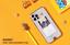 miniature 18 - Official BTS BT21 Calendar Jelly Phone Case Cover+Freebie+FreeTracking KPOP