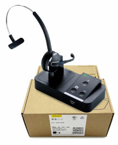 Jabra-PRO-9450-Flex-Wireless-Headset-9450-65-707-105-Brand-New-1-Yr-Warranty
