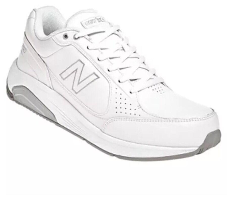 New balance 574 574 574 WL nuevo balance zapatillas color morado y negro WL574KSB de las mujeres 3b2ed4