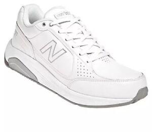 New Balance 928 Women's Walking Shoes Size US 12 4E White WW928WT Version 1
