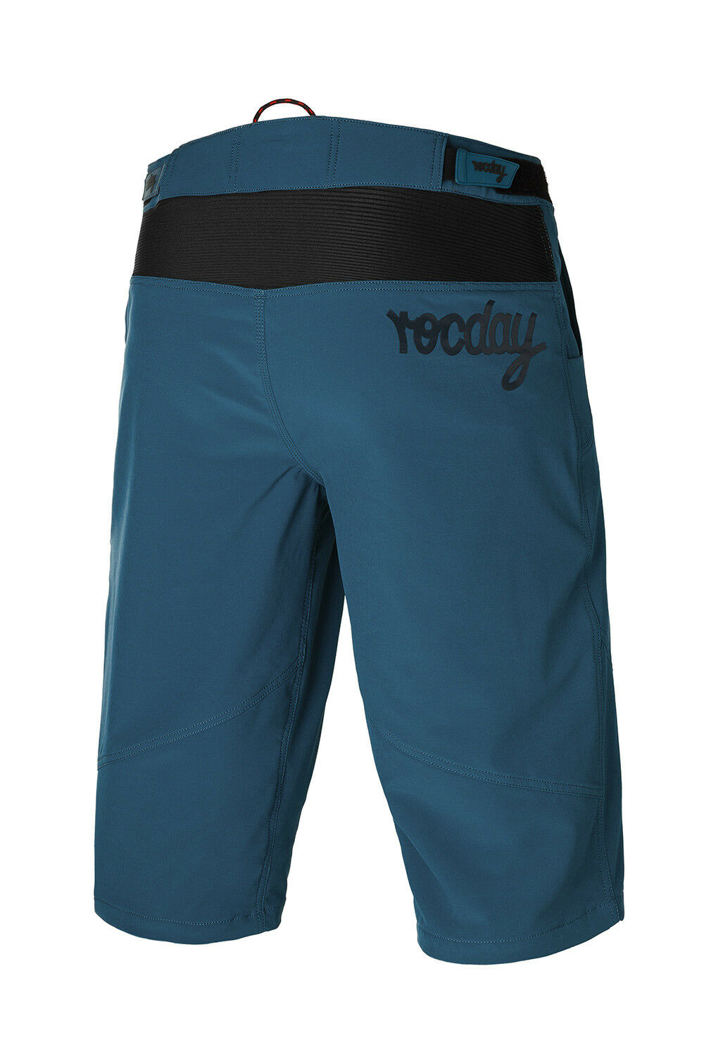 ROCDAY Roc Lite Shorts   bluee XL