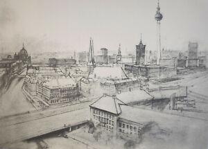 Womacka-Walter-1925-Obergeorgenthal-2010-Berlin-Berlin-Mitte-signiert