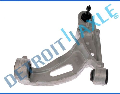 Ball Joint for 03-07 CTS New Right Front Lower Passenger Side Control Arm