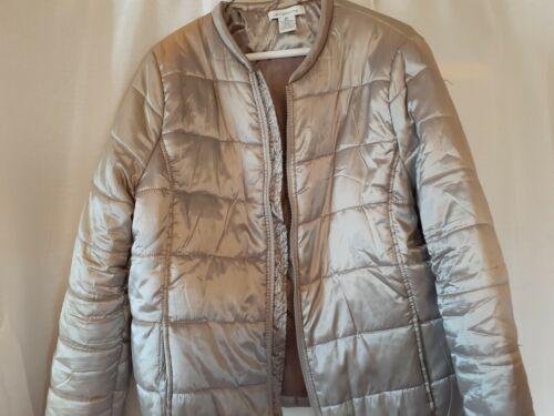 Liz Claiborne Coat