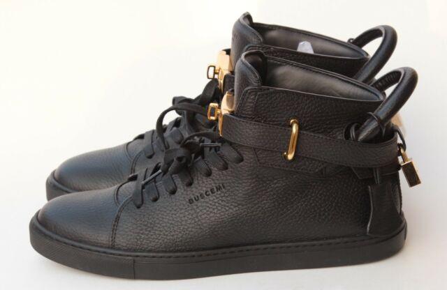 Gold \u0026 Gravy Dawson Embossed Leather