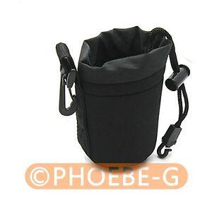 S-Neoprene-Lens-Pouch-Case-70mm-x-110mm-2-76-034-x-4-33-034